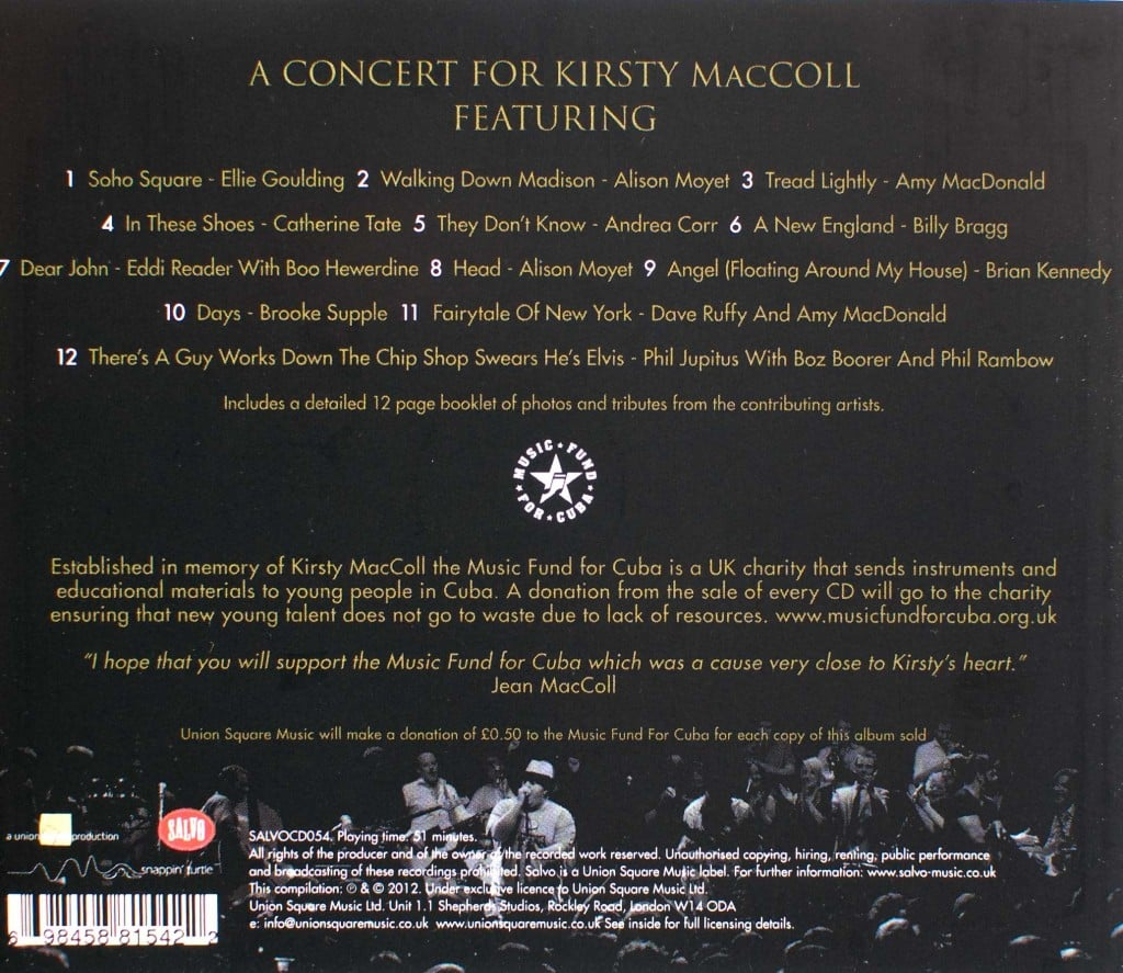 a-concert-for-kirsty-maccoll-2012-cd-back-cover