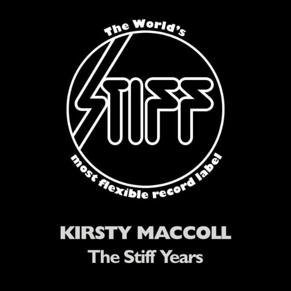The Stiff Years (2005 download)