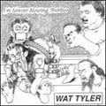 Wat Tyler