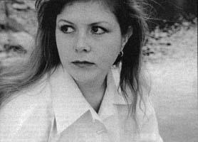 Record Collector photo, 1994