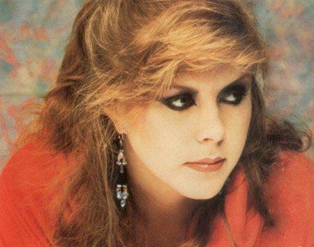 Record Mirror, 1985